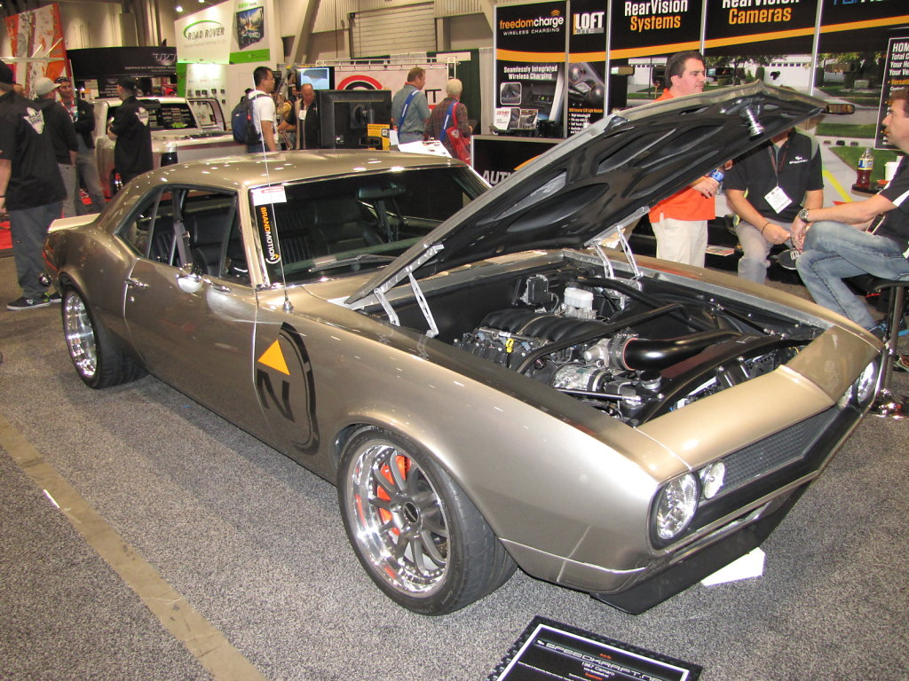 Chevy-Camaro-Speedkraft.JPG