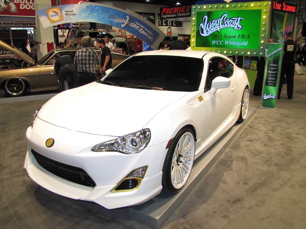 Toyota-SCION-FRS-West-Coast-Customs-White-Gold.JPG