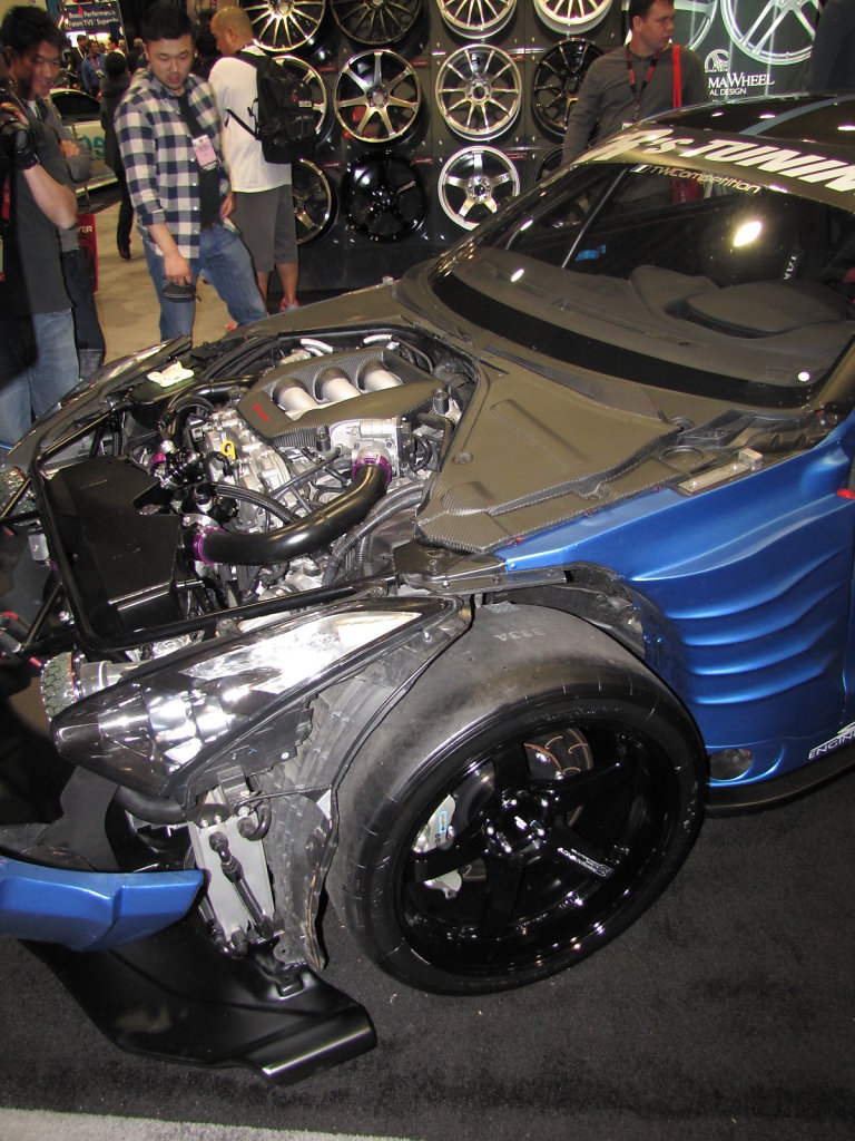Toyota-SCION-FRS-ADVANRacing-Front-Side.JPG