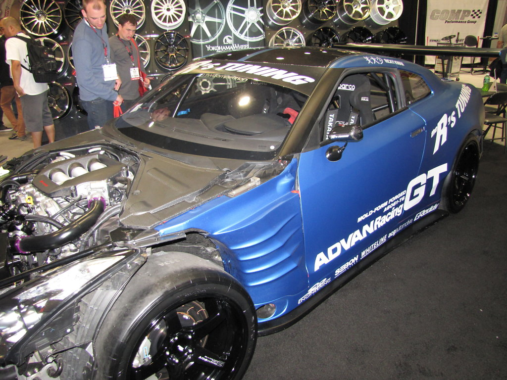Toyota-SCION-FRS-ADVANRacing-Front.JPG