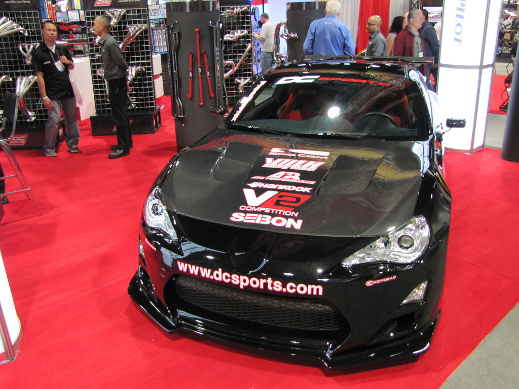 Toyota-SCION-FRS-DC-Sports-FRONT.JPG