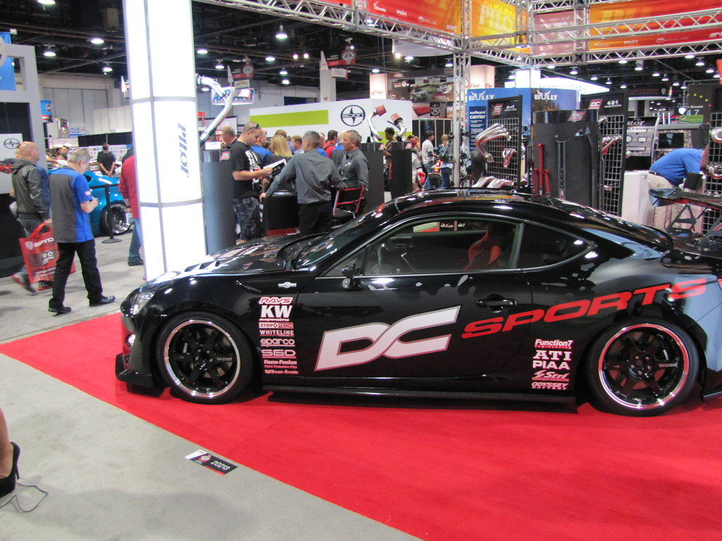Toyota-SCION-FRS-DC-Sports-SIDE.JPG