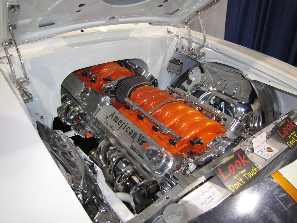 IMG-2909.JPG